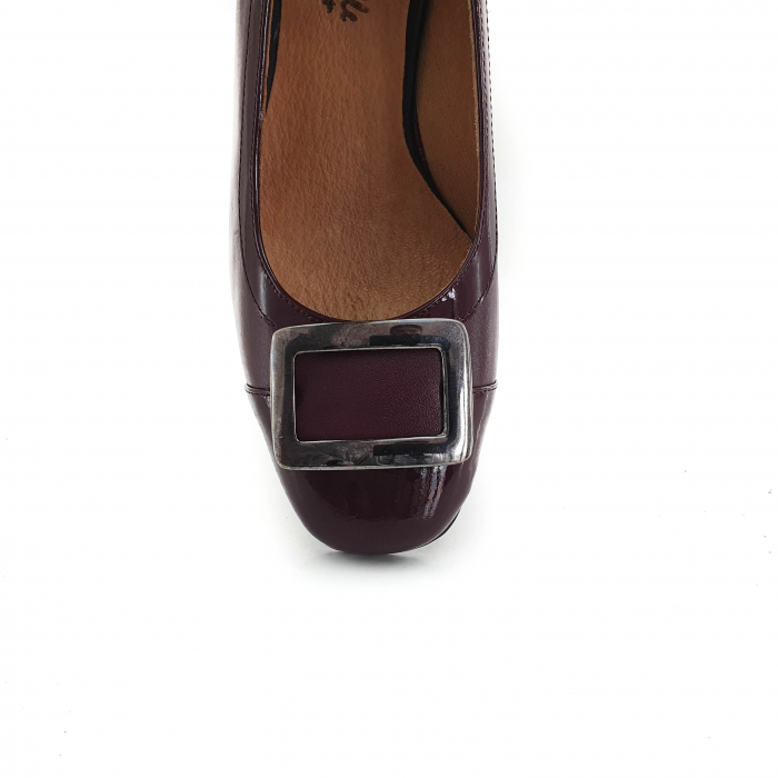 Pantofi dama eleganti COD-878 [1]