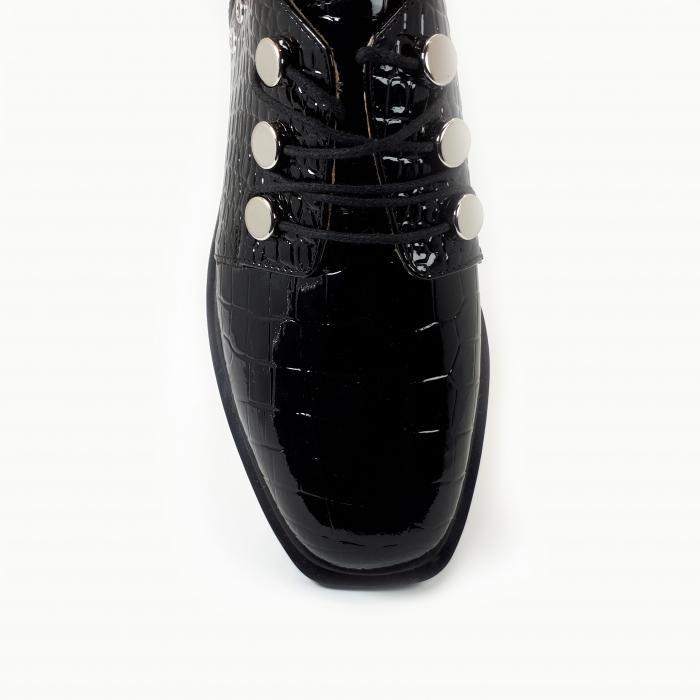 Pantofi dama eleganti COD-618 3