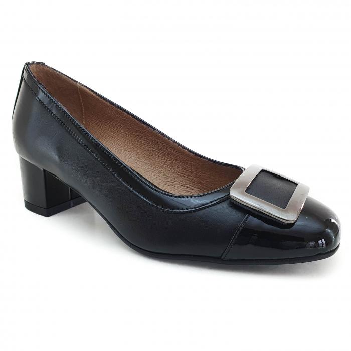 Pantofi dama eleganti COD 0