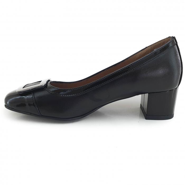 Pantofi dama eleganti COD 2