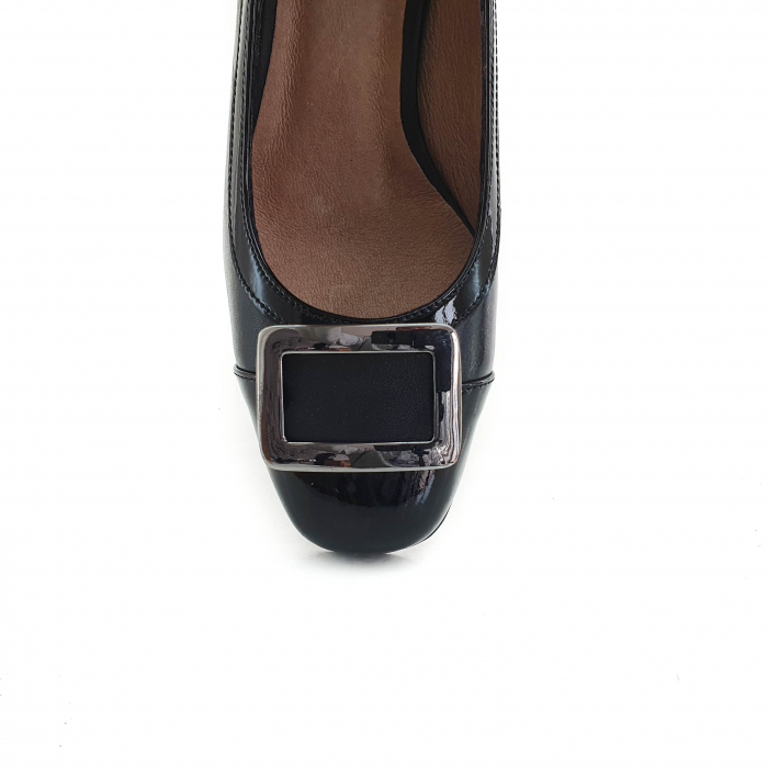 Pantofi dama eleganti COD 1
