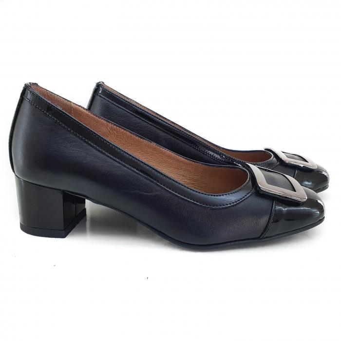 Pantofi dama eleganti COD 3