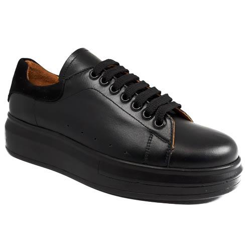 Pantofi dama sport COD-732 [0]