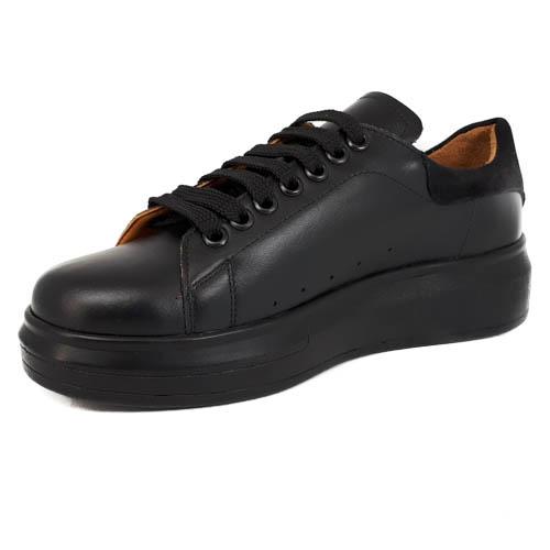 Pantofi dama sport COD-732 [1]