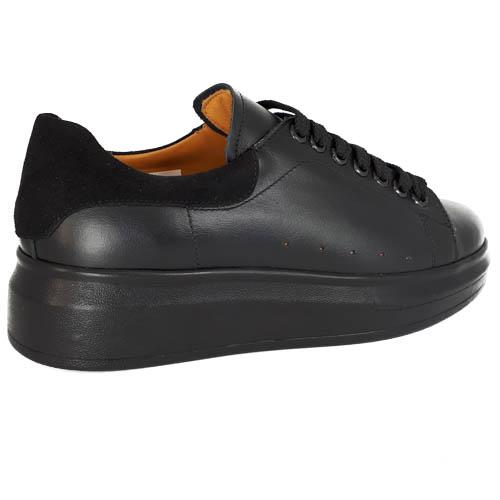 Pantofi dama sport COD-732 [2]