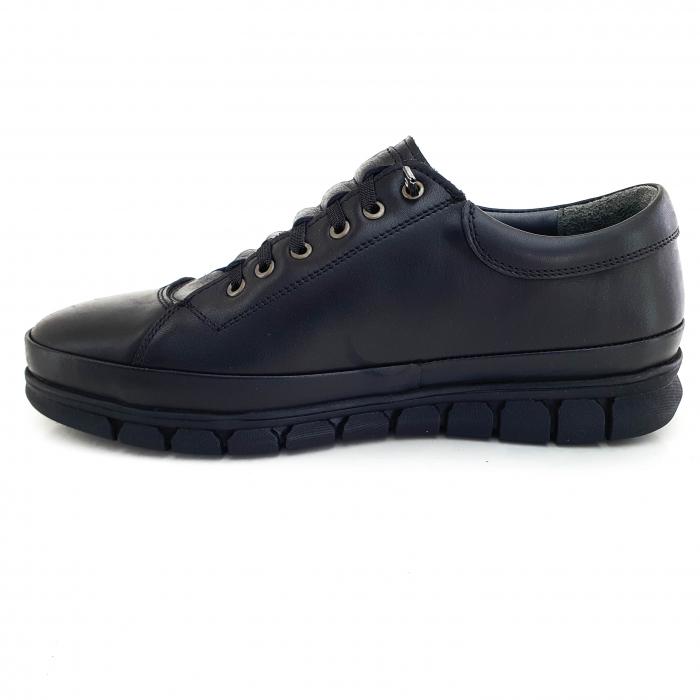 Pantofi de barbati eleganti COD-274 [2]