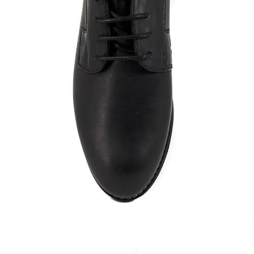 Pantofi de barbati eleganti COD-733 3