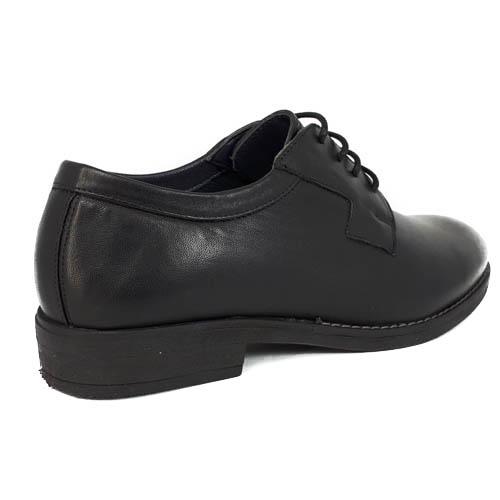 Pantofi de barbati eleganti COD-733 2