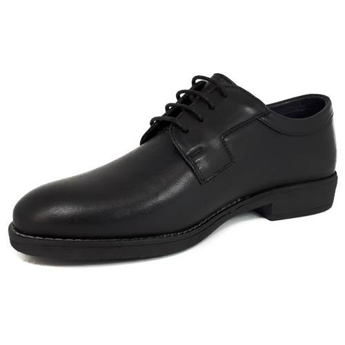 Pantofi de barbati eleganti COD-733 1