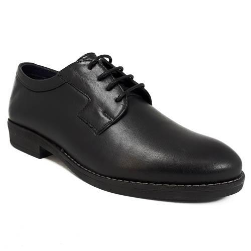 Pantofi de barbati eleganti COD-733 0