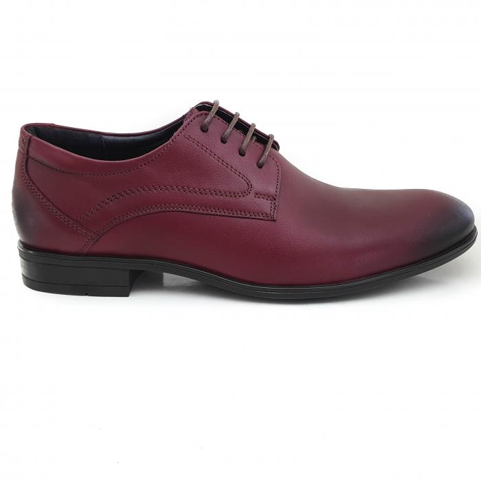 Pantofi de barbati eleganti COD-883 [1]