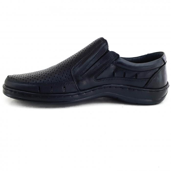 Pantofi de barbati eleganti COD 2