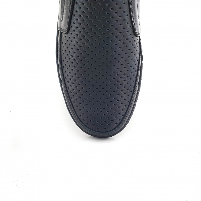 Pantofi de barbati eleganti COD 1