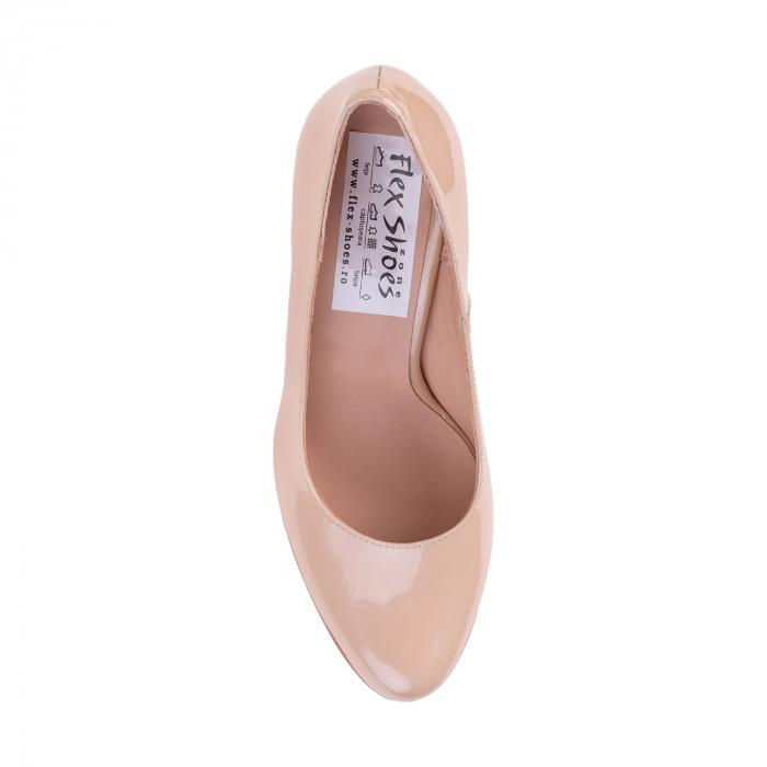 Pantofi dama eleganti cod MAT-220 3