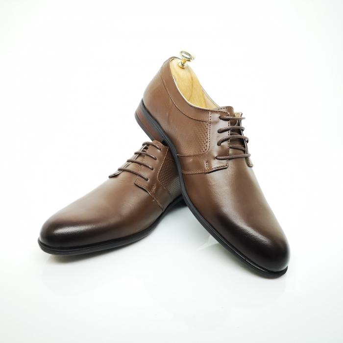Pantofi de barbati eleganti COD-294 1