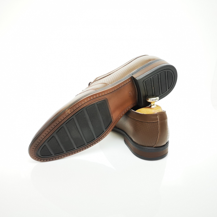 Pantofi de barbati eleganti COD-294 4