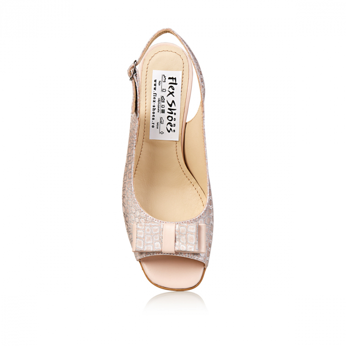 Sandale dama elegante COD-141 1