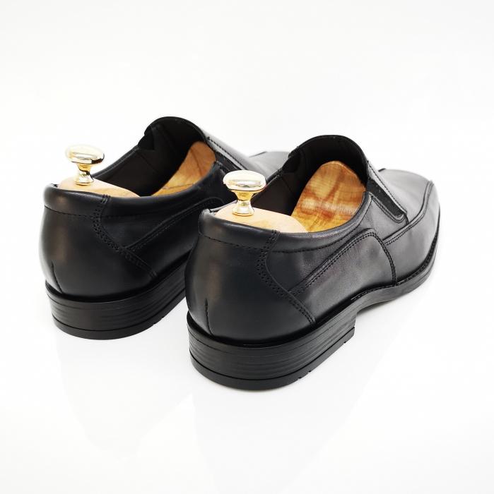 Pantofi de barbati casual confort COD-327 4