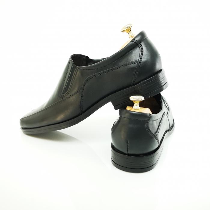 Pantofi de barbati casual confort COD-327 6