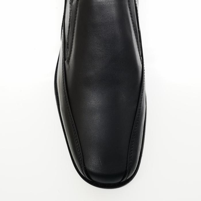 Pantofi de barbati casual confort COD-327 5