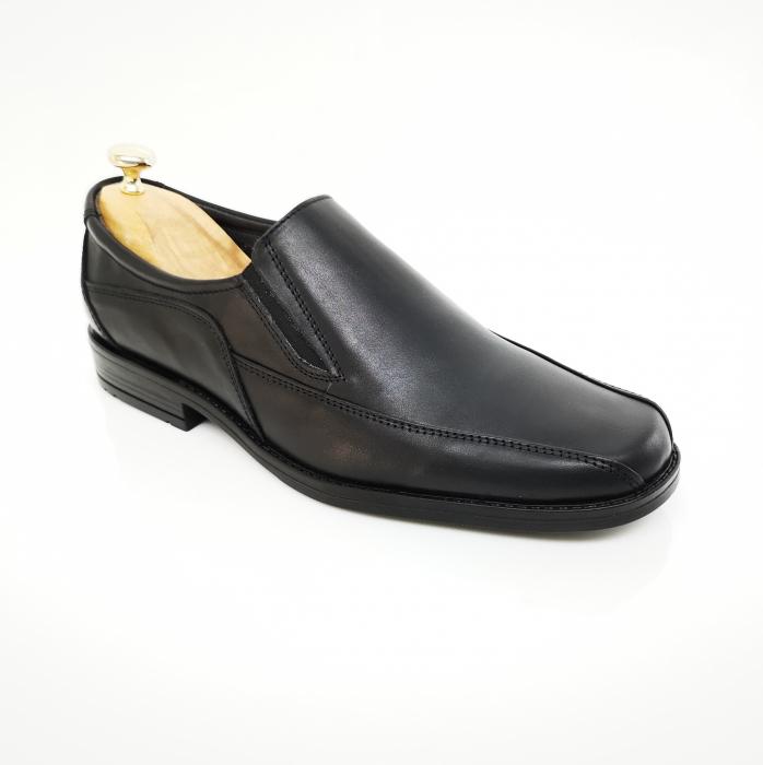 Pantofi de barbati casual confort COD-327 3