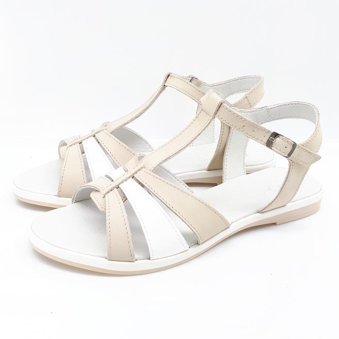 Sandale dama casual confort cod FM-110 2