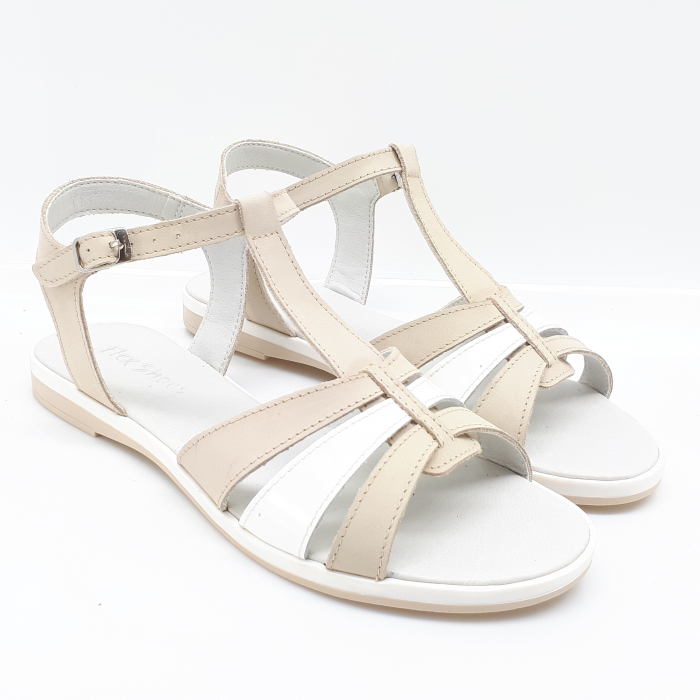Sandale dama casual confort cod FM-110 1