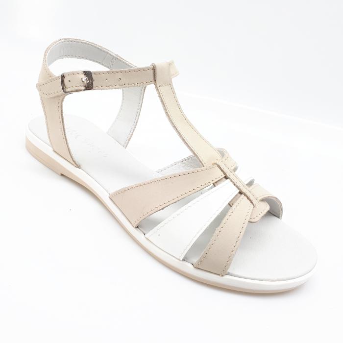 Sandale dama casual confort cod FM-110 0