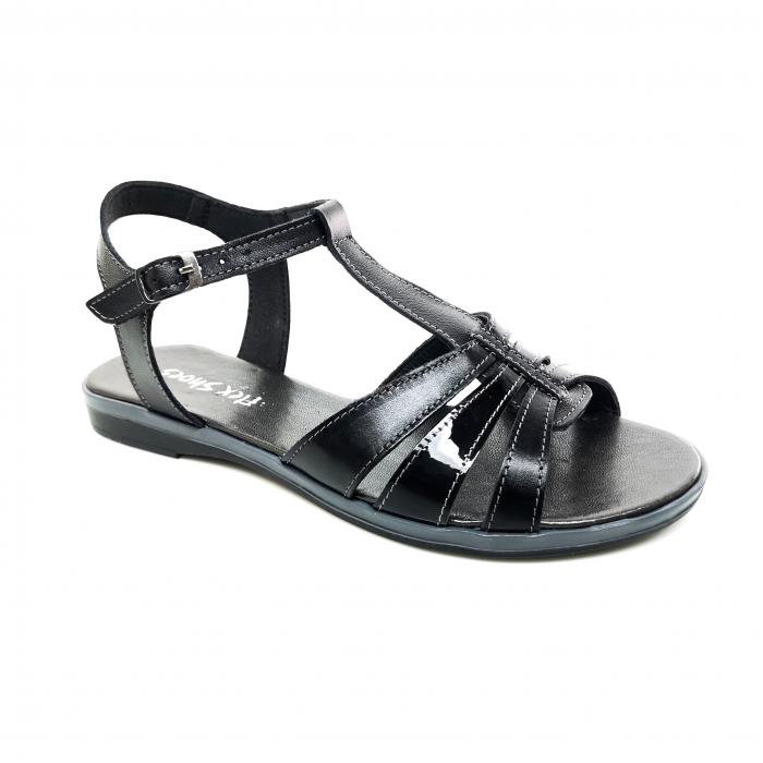 Sandale dama casual confort COD-109 0