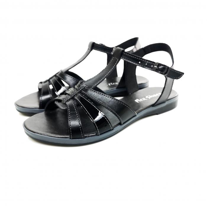 Sandale dama casual confort COD-109 2