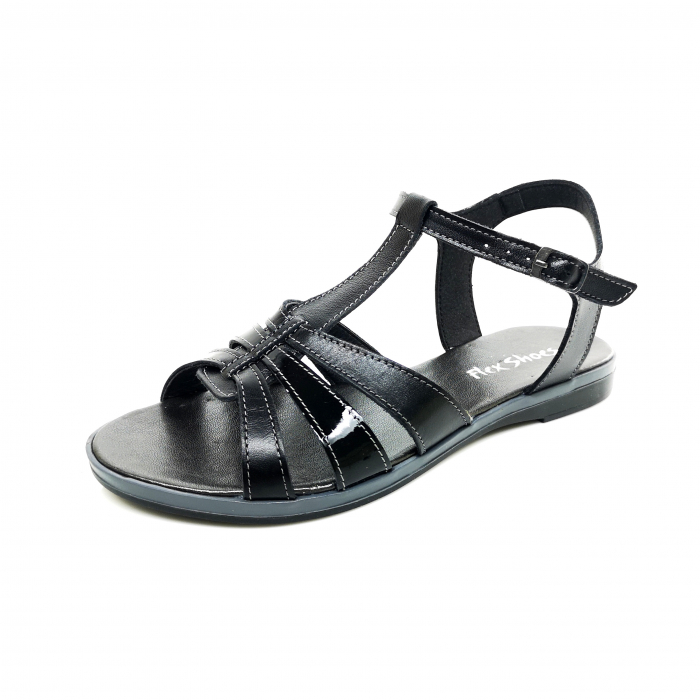 Sandale dama casual confort COD-109 1