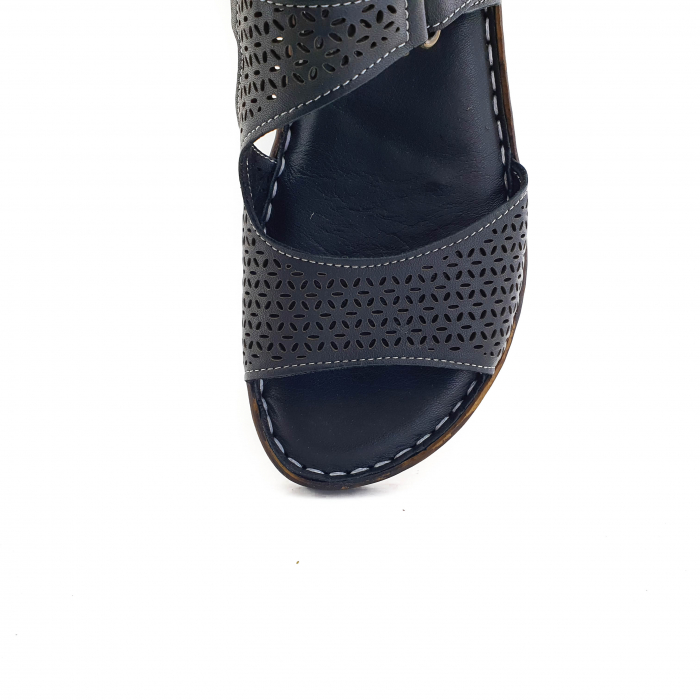 Sandale dama casual confort COD-833 [3]