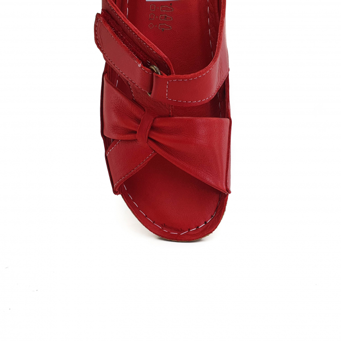 Sandale dama casual confort COD-836 [3]