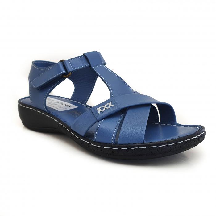 Sandale dama casual confort COD-837 [0]
