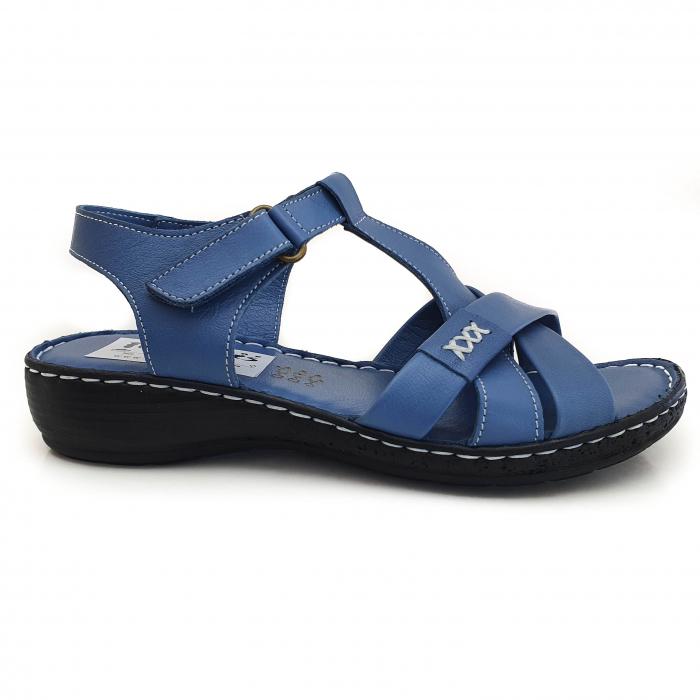 Sandale dama casual confort COD-837 [1]