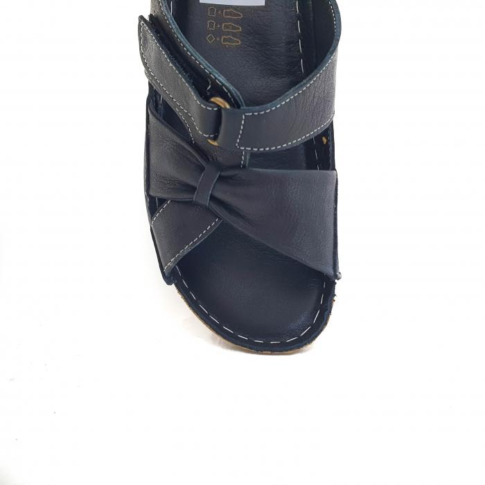 Sandale dama casual confort COD-839 3