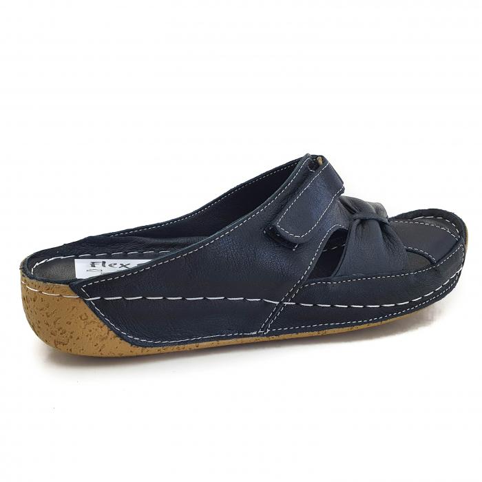 Sandale dama casual confort COD-839 2