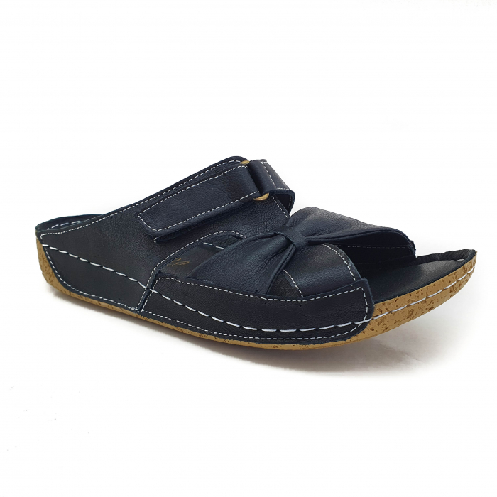 Sandale dama casual confort COD-839 0