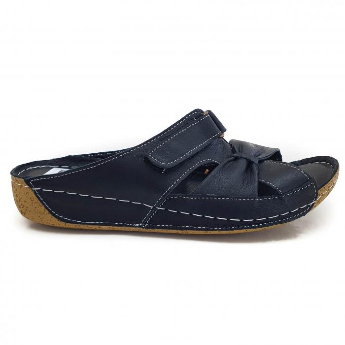 Sandale dama casual confort COD-839 1