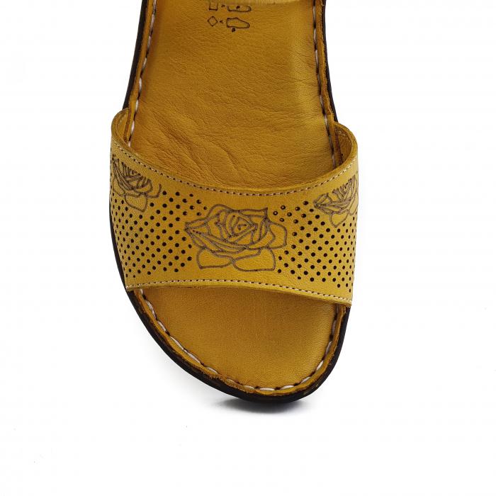 Sandale dama casual confort COD-857 [3]
