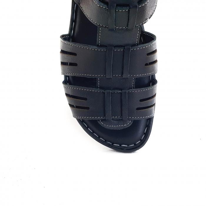 Sandale dama casual confort COD AH/803 3