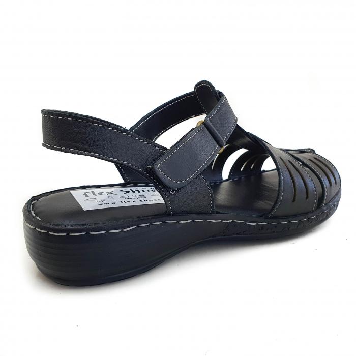 Sandale dama casual confort COD AH/803 2