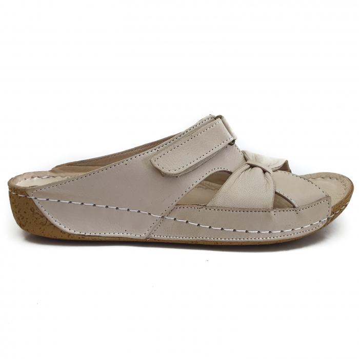 Sandale dama casual confort COD-835 [1]