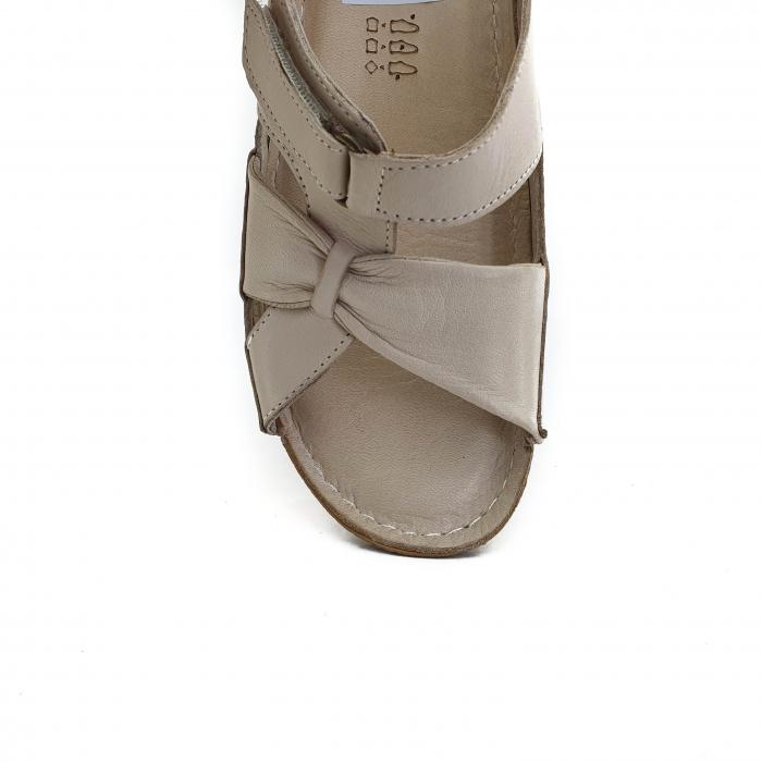 Sandale dama casual confort COD-835 [3]