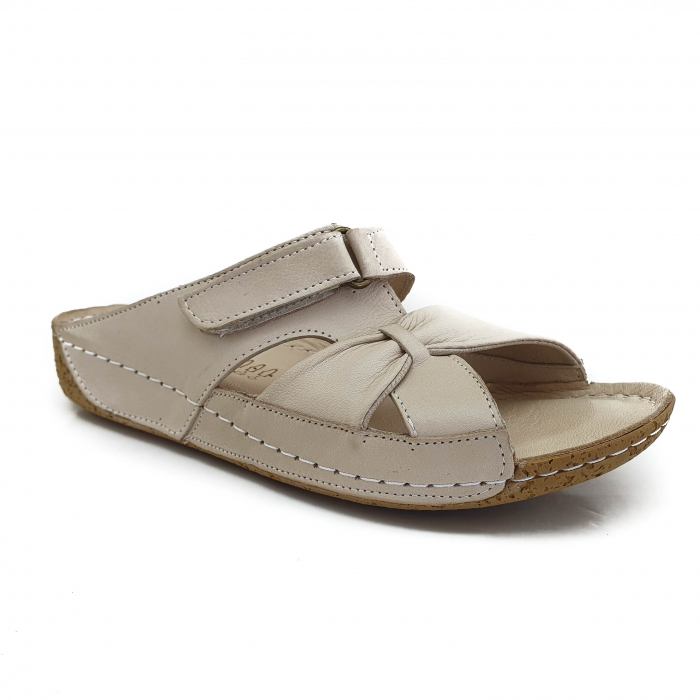 Sandale dama casual confort COD-835 [0]