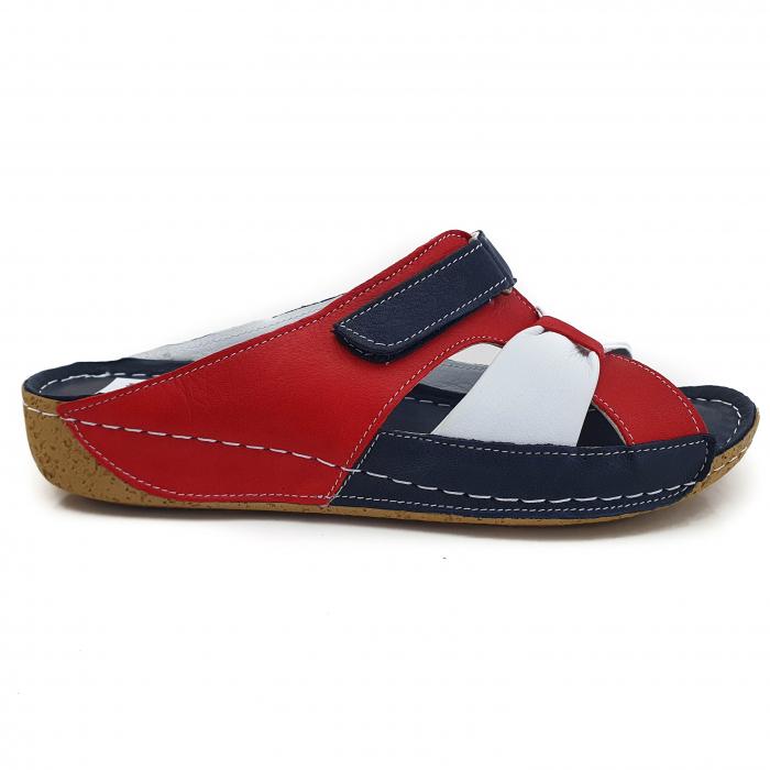 Sandale dama casual confort COD 398 1