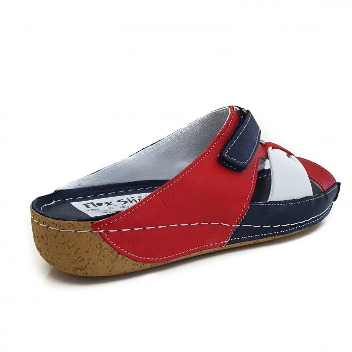 Sandale dama casual confort COD 398 2
