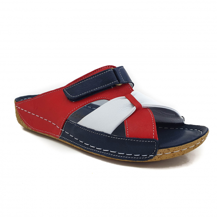 Sandale dama casual confort COD 398 0