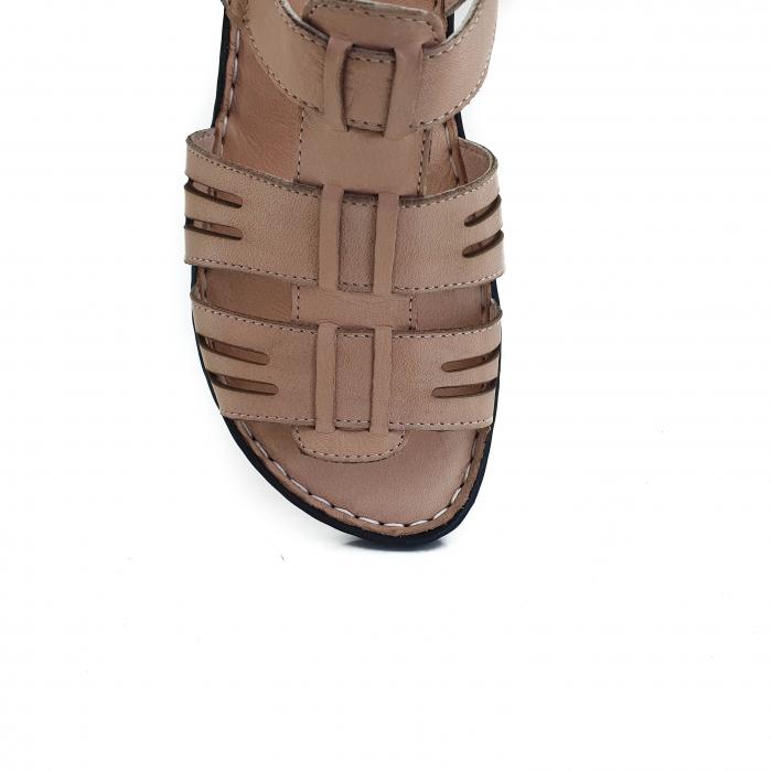 Sandale dama casual confort COD-842 [3]