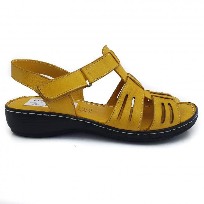 Sandale dama casual confort COD-843 [1]